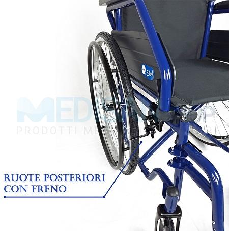 cp100-ruote-posteriori-freno