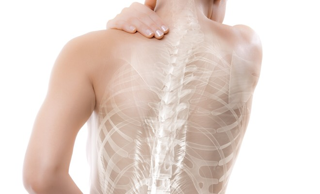 Analizzatori posturali e podoscopi: come funzionano?