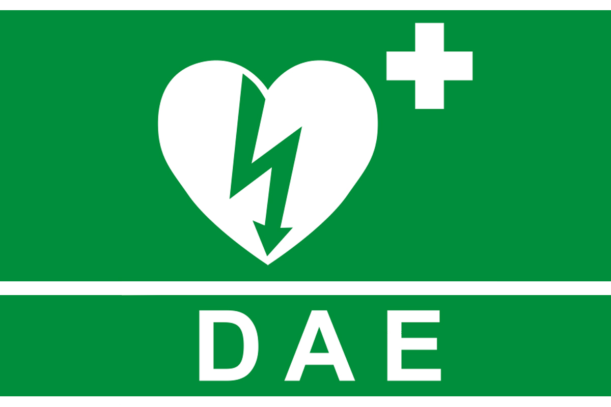 Obbligo Defibrillatore Decreto Balduzzi