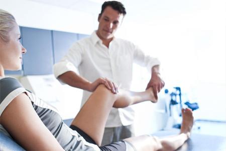 Lettino medico: guida all'acquisto - Medisanshop.com