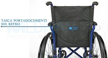 tasca-portadocumenti-cp100