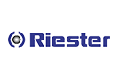 Brand Logo 15