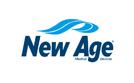 Brand Logo 42
