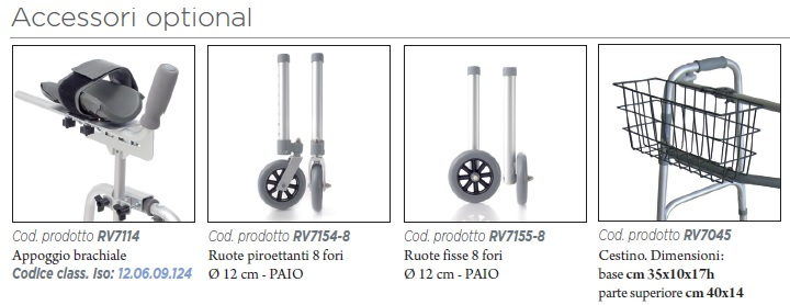 RP747-optional