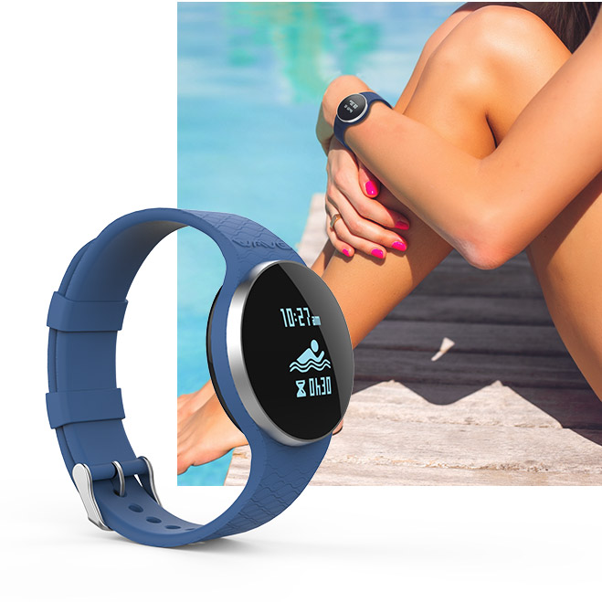 activity-tracker-laterale