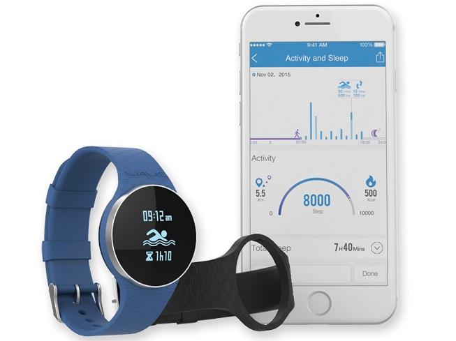 activity-tracker-smartphone