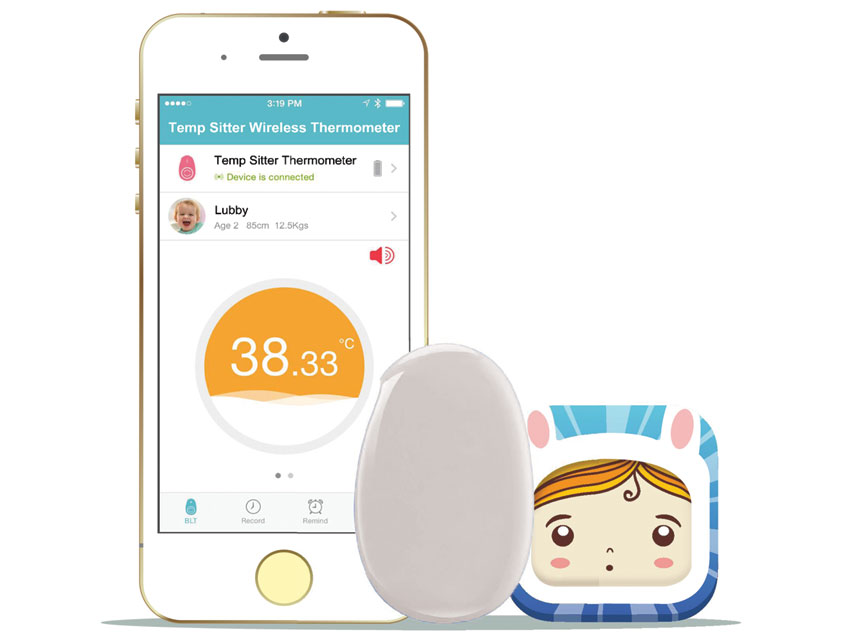 25548-termometro-app