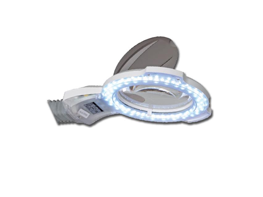 lampada-medicale-led