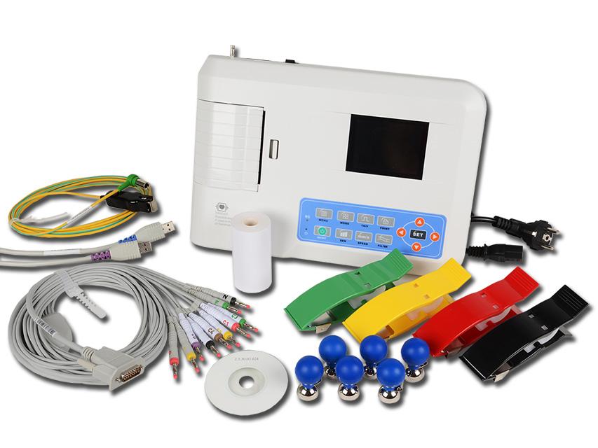 33221-elettrocardiografo-portatile-contec-300g-dotazione