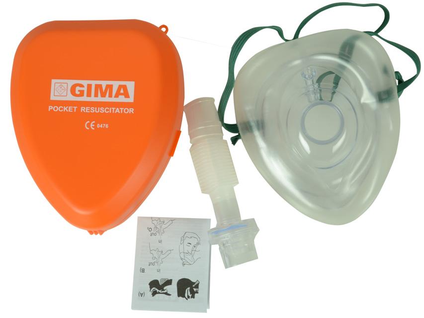 34218-pocket-mask-gima