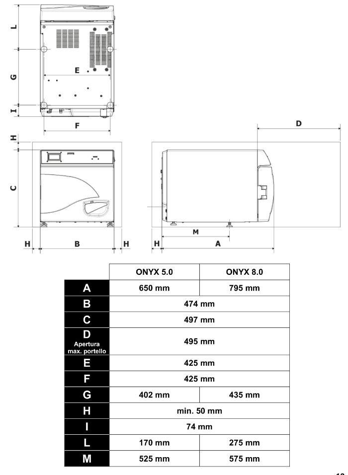 AB015ZXY-dimensioni