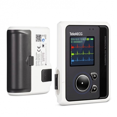 BI9100-registratore-holter-ecg
