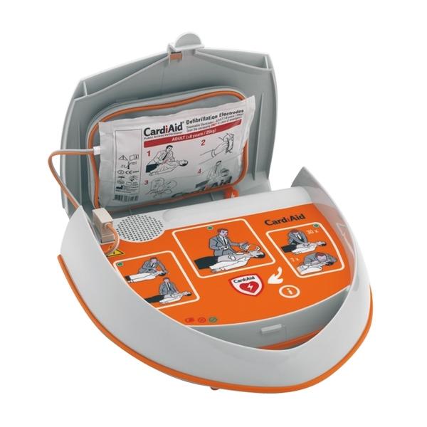 CT0207RS-defibrillatore.jpg