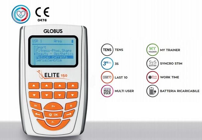 G1416-funzionalità-elettrostimolatore