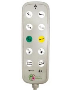 GB0005.SP-2.0-POLTRONA-HOSPITAL-ECO-2-0-pulsantiera