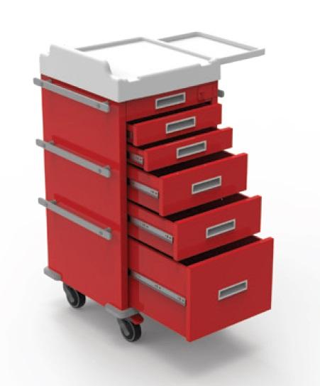 GB0320-SP-1-freddy-carrello-apertura-cassetti