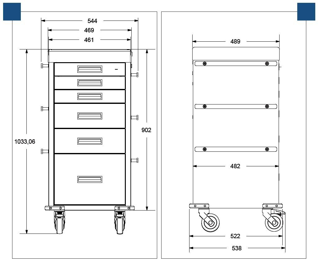GB0320-SP-1-freddy-carrello-caratteristiche