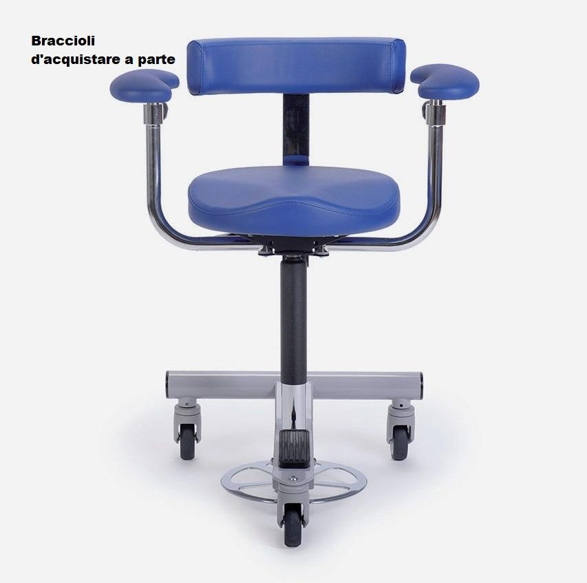 SurgiMove-sedia-chirurgo-frontale