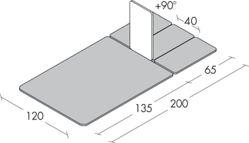 LB432-dimensioni.jpg