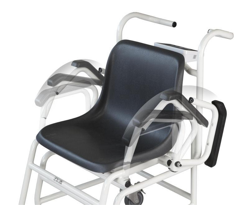 MCC-250K100M-sedia-bilancia-pesapersone-braccioli