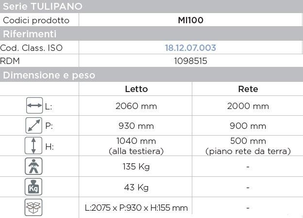 mi110-dimensioni-peso