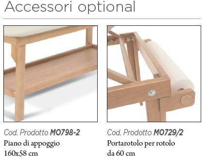 mo711-optional
