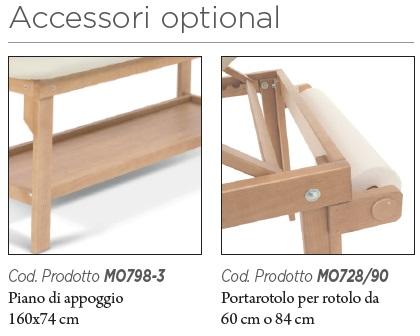 mo712-optional