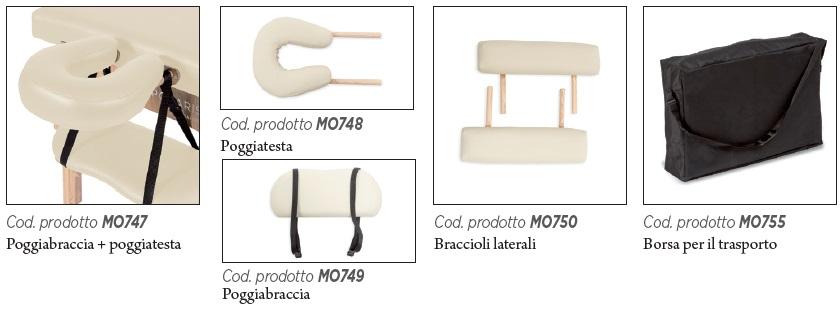 MO743-optional.jpg