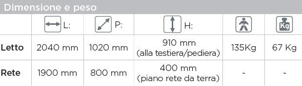 MP270-dimensione-peso.jpg