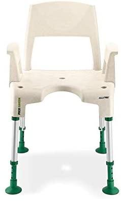 Pico-Green-sedia-doccia-fronte.jpg
