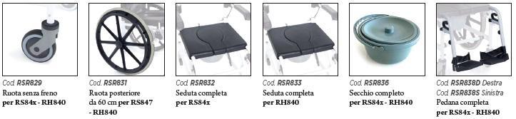 RH840-SEDIA-COMODA-ANZIANI-DISABILI-OBESI-RICAMBI