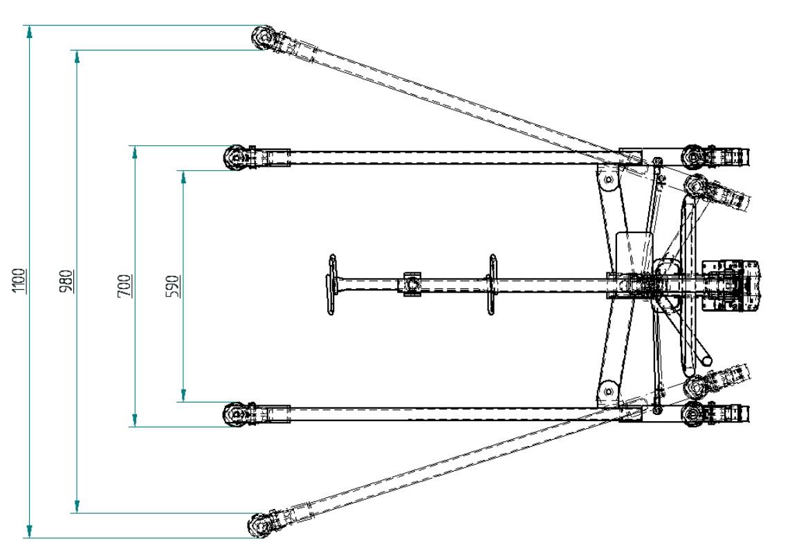 SA-200-SOLLEVATORE-ELETTRICO-CARATTERISTICHE