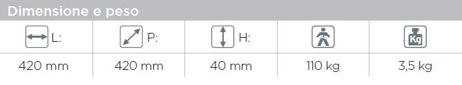 ST713-dimensione.peso.jpg