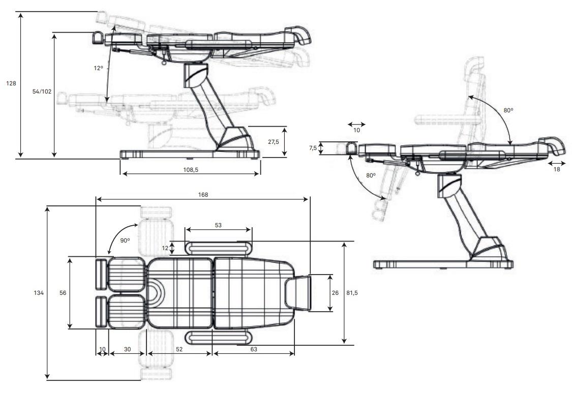 WKP004.3.A26-dimensioni