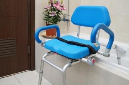 ab-34-sedia-da-vasca-doccia-dimensioni