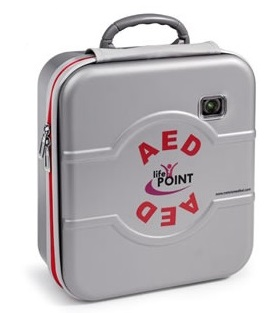 borsa-defibrillatore-life-point-pro.jpg