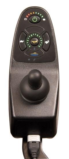 controller-cs900