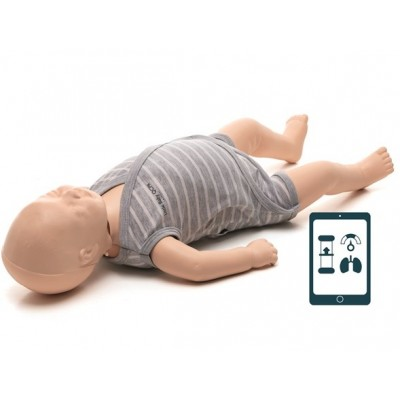 MANICHINO PER RCP - LITTLE BABY - Laerdal - New 2020