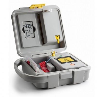 DEFIBRILLATORE AED TRAINER FR3 - FORMAZIONE PRIMO SOCCORSO - Philips