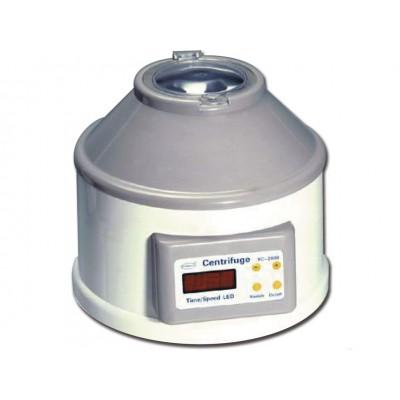 CENTRIFUGA MEDICALE XC-2000