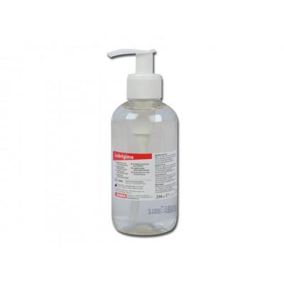LUBRIGIMA - gel per ginecologia - Capacità: 250 ml