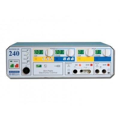 ELETTROBISTURI MB240 HOSPITAL