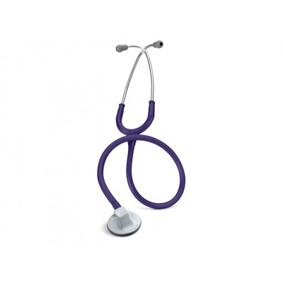STETOSCOPIO LITTMANN Mod. SELECT - 2294 - Viola