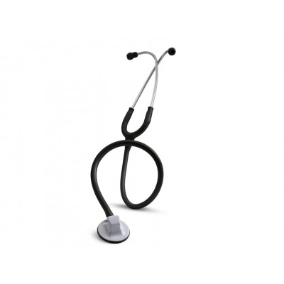 """STETOSCOPIO LITTMANN """"SELECT"""" - 2290 - nero"""