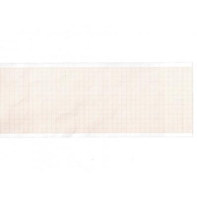CARTA TERMICA ECG - BIOCARE, CONTEC, BIOLIGHT - mm80x20m - 10pz