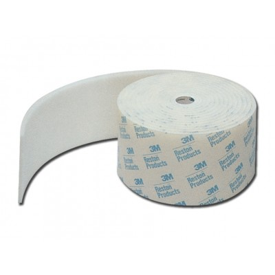 RESTON™ 3M ROLL - 10 cm x 5 m x 4 mm