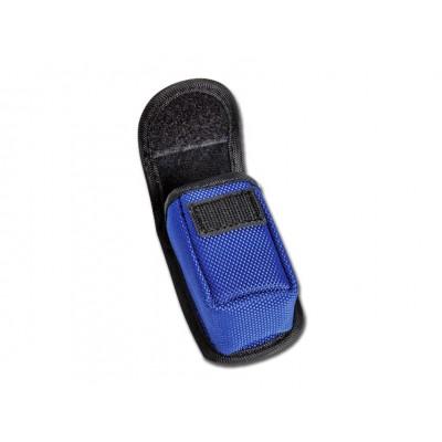 BORSETTA IN CORDURA - per pulsoximetri da dito