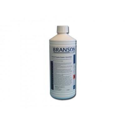 DETERGENTE PER PULITRICE AD ULTRASUONI - BRANSON PURPOSE - 1 litro