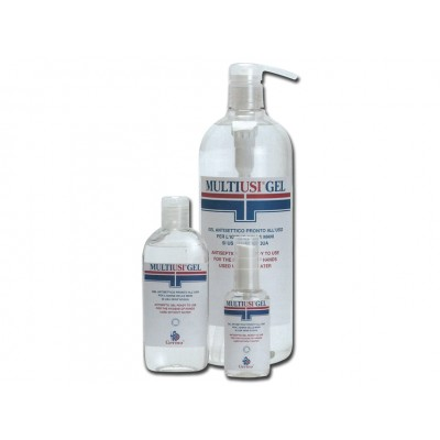 GEL MULTIUSI - 1000 ml