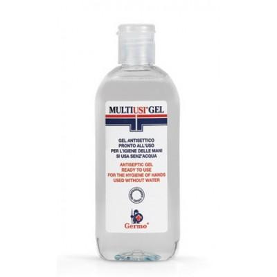 GEL MULTIUSI - 150 ml - Conf. da 24 pezzi